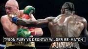 Tyson-Fury-vs-Deontay-Wilder-Live