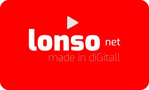 Internet para eventos en México