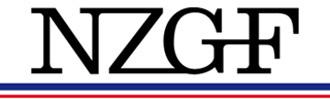 Nederlandse Business Club Frankrijk - NZGF
