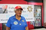 ACLC Lowery Jessie Hype NPS 2019 149