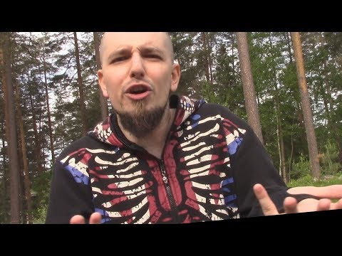 Paying taxes in Sweden doesn't pay off - Angry Foreigner rants on Swedish Socialism