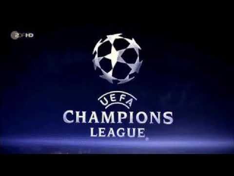 Con Apuestas De Deportivas Tan Bien  Ganamos Con. La Champions League