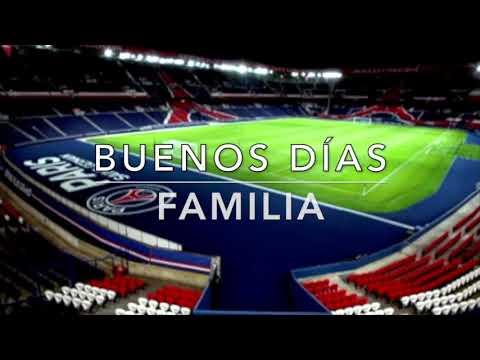 Ganancias Deportivas Somos una compañía de Mercadeo en Red y de Inversión.