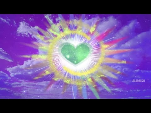 Again and Again - Snatam Kaur and Peter Kater