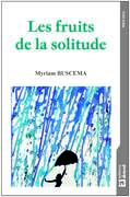 Couverture LES FRUITS DE LA SOLITUDE