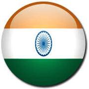 INDIA ~ MELTDOWN ~ ?????????
