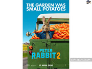 Peter Rabbit 2 Full Film