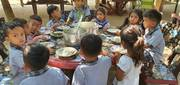 Tables for KAD Cambodia