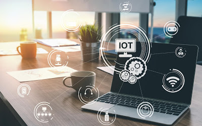 Guide On Protecting Your IoT Mobile App From Cyber Attack