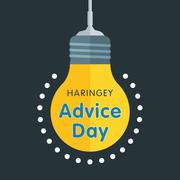Haringey Advice Day 2020