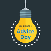 Haringey Advice Day 2020