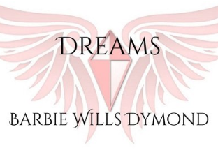 """New Release """"Dreams"""" on Poze Productions"""