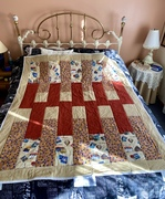 Quilt Gift