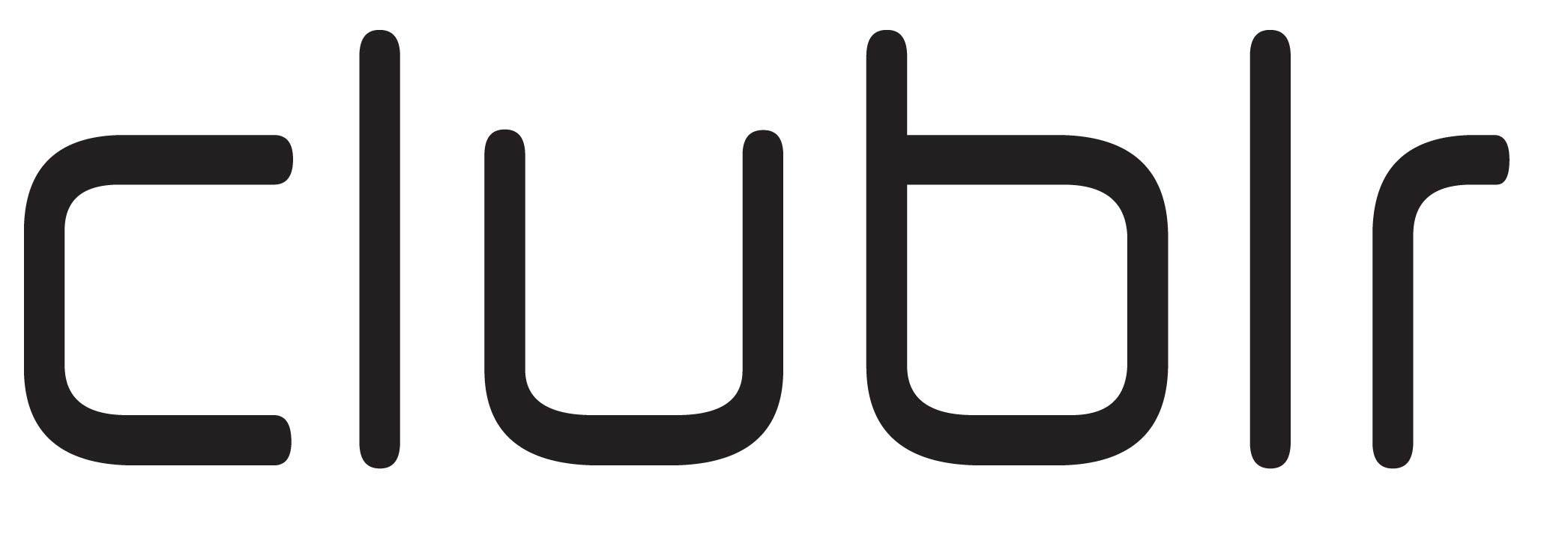 Club d'Affaires gratuit sur l'Hérault Logo