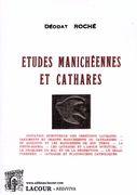 1562851844_livre.etudes.manicheennes.et.cathares.deodat.roche.aude.cathares.editions.lacour.olle