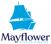 Beer and 4-Course Dinner with Mayflower Brewery