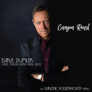 Earle-Dumler-Canyon-Road-Cover