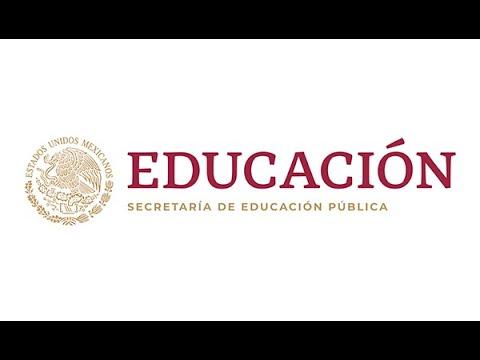 ¿En México, hay una tendencia a restringir el homeschool por parte del gobierno?