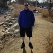 Eric in Madison CT