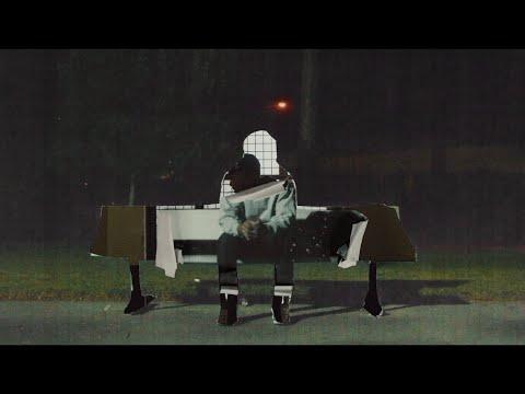 "Boldy James x Alchemist - ""Surf & Turf"" feat. Vince Staples  Official Video (Dir. by Lonewolf)"