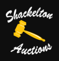 Cancelled - Shackleton Auctions – Hemp Production Equipment Auction