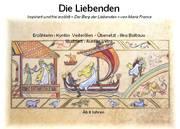 couverture allemand
