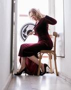 L.A. International Flamenco Festival presents singer Rocio Marquez