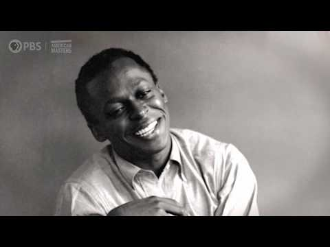 Miles Davis: Birth of the Cool | Official Trailer | American Masters | PBS