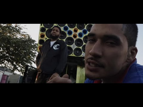 V Don Ft. Da$h - Whitey Bulger (New Official Music Video) (Dir. By Revenxnt)