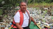 Amazon's Plastic Problem