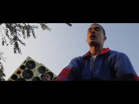 Da$h x V Don - Whitey Bulger (Remix) (New Official Music Video) (Dir. By Revenxnt) #5DeadlyVenoms