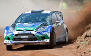 ΑΚΡΟΠΟΛΙΣ_2012_ΖΗΡΕΙΑ_FORD-Fiesta-RS_LATVALA-Jari-Matti_5