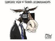 trump-accomplishments-democrats-cartoon !!!!!!!!
