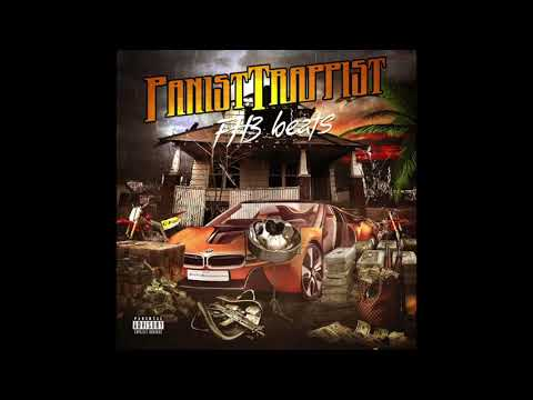 "Fucked Up - FH3 Beats Ft. Big Klit ""PannistTrappist"""