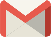 Gmail new email address