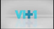 VH1 Con Activate (Toll Free) Call 1-855-582-5991