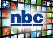 http Www NBC Com Activate Amazonfiretv Call 1-855-582-5991