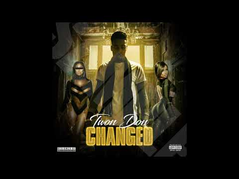 twon don changed video