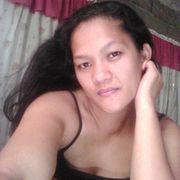 ECMD Filipina
