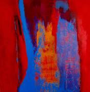L'empire des Couleurs Peinture Huile