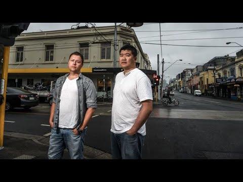 Secretive cult behind the Korean coronavirus outbreak has branches in Australia