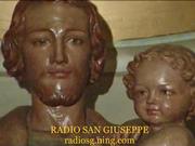 Radio San Giuseppe
