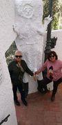 Port Lligat - Casa de Dalí + Museu del Mar - 01/02/2020