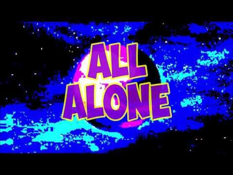 All Alone    Bone Digger  BCB 2020