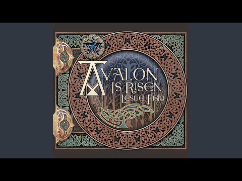 Avalon Is Risen (By Isaac Bonewits)