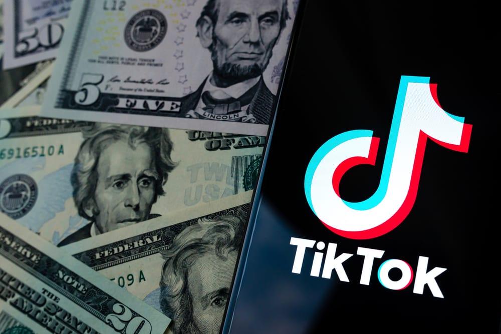 Besieged TikTok Promises 10,000 New U.S. Jobs