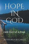 Christian Book Marketing - Hope In God