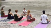 Yoga Course Beginners in India 2021