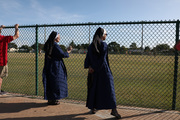 Two nuns named Elizabeth 07