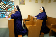 Two nuns named Elizabeth 03